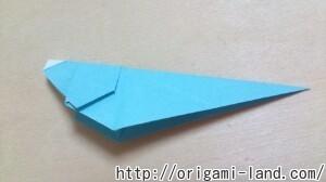B 犬の折り方_html_m7a5c5321