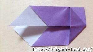 B とけいの折り方_html_4a6986b8
