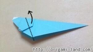 B 犬の折り方_html_31302f21