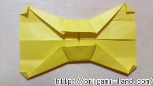 B リボンの便箋の折り方_html_m6be9652f