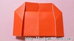B ハートの便箋の折り方_html_21704379