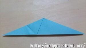 B 白鳥の折り方_html_be79212