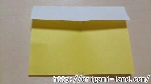 B ハチの折り方_html_68b9a33c