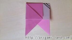 B パンダの折り方_html_m4524c1cd