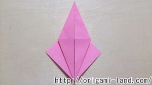 B たまごの折り方_html_m1db18a62