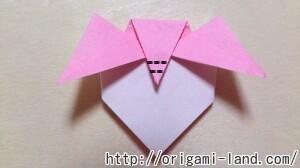B たまごの折り方_html_50c39e31