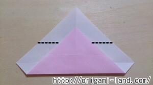 B ラッコの折り方_html_117b4780