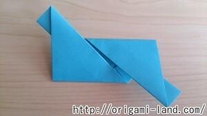 B お手紙(便せん)の折り方_html_16aa8720
