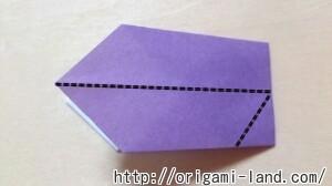 B とけいの折り方_html_62efc8f2