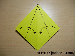 B 菓子箱_html_4f1f5776