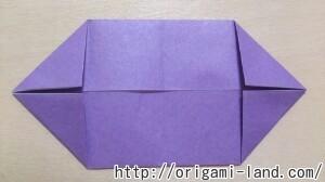 B ラッコの折り方_html_2c59e34b