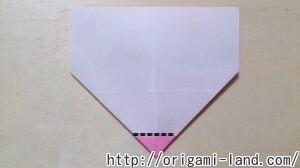 B とけいの折り方_html_m4c509fd9