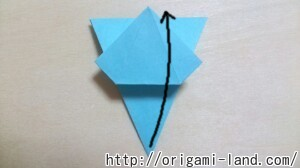 B 犬の折り方_html_335f7e0c