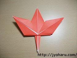 B 秋の葉っぱ_html_m179aedd6