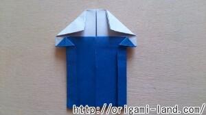 B きのこの折り方_html_m52575f2a