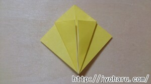 B 小鳥の折り方_html_m40b47147