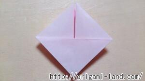 B たまごの折り方_html_m1f0a1739