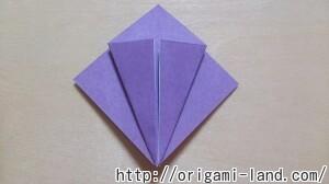 B ハチの折り方_html_m4cae9649