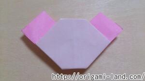 B パンダの折り方_html_686cb791