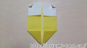 B ハチの折り方_html_m7d0bdb57