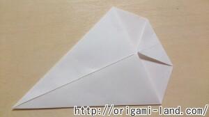 B たまごの折り方_html_48c7e65c