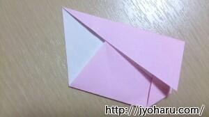 B ツバキの折り方_html_35b72de8