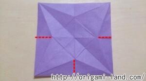 B ハチの折り方_html_m2b26cca5