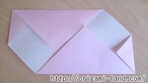 B お手紙(便せん)の折り方_html_63d94e1d