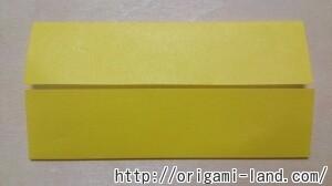 B リボンの便箋の折り方_html_4c8fe553