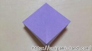 B ハチの折り方_html_m6e0f88fe