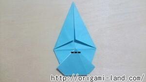 B 犬の折り方_html_3c25d4b3