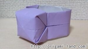 B とけいの折り方_html_7c7c9dbf