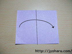 B 飾り色紙_html_m541ef7cf