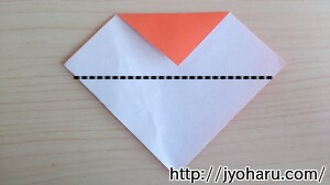 B みかんの折り方_html_m7fc763b4