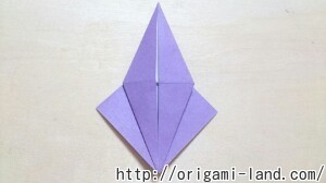 B ハチの折り方_html_m69d555ff