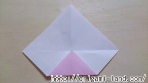B ラッコの折り方_html_m20df891c