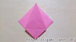 B たまごの折り方_html_m4d4f1a9