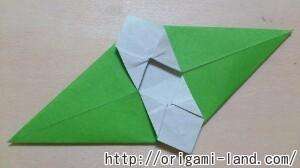 B ハチの折り方_html_5c15d9ef