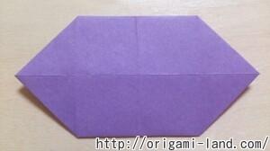 B ラッコの折り方_html_m1fd07b94