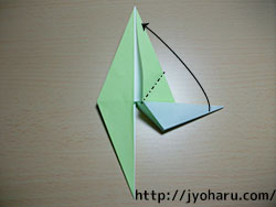 B 鶴_html_40ea89bc