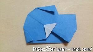 B 犬の折り方_html_m1a59dab7