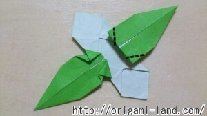 B ハチの折り方_html_m68bf7485
