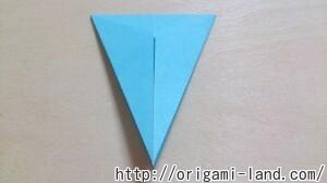 B 犬の折り方_html_m1adf1d49