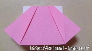 C 洋服の折り方_html_682f882e