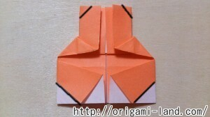 C 女の子の折り方_html_3cb3288c