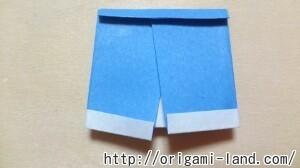 C 洋服の折り方_html_430d7900