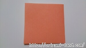 C 折り紙 スイーツ(カップケーキ、キャンディ、プリン)の折り方_html_4e79ffb6