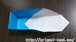 C プレゼントボックスの折り方_html_m2da1a81c