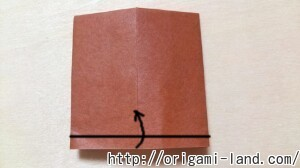 C 女の子の折り方_html_38857fff