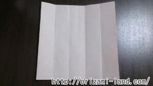 C プレゼントボックスの折り方_html_m6a8b0e84